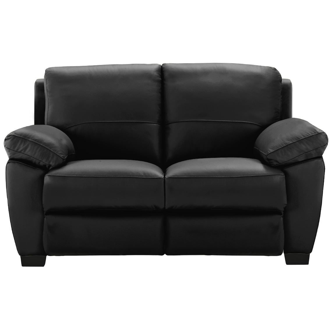 Pleasing Lucas Recliner 2 Seat Leather Electric Recliner Sofa In 2019 Gamerscity Chair Design For Home Gamerscityorg