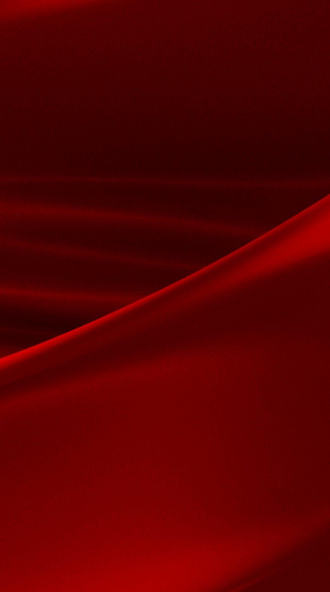 Wallpaper Red Wallpaper Cellphone Wallpaper Beautiful Backgrounds