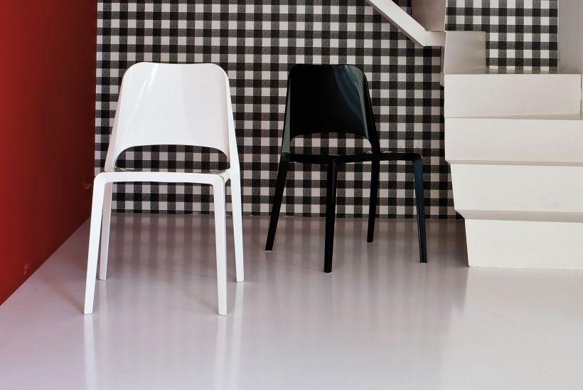 Sedie Zanotta ~ Sedia kate zanotta tdtesta sillas chairs cadires