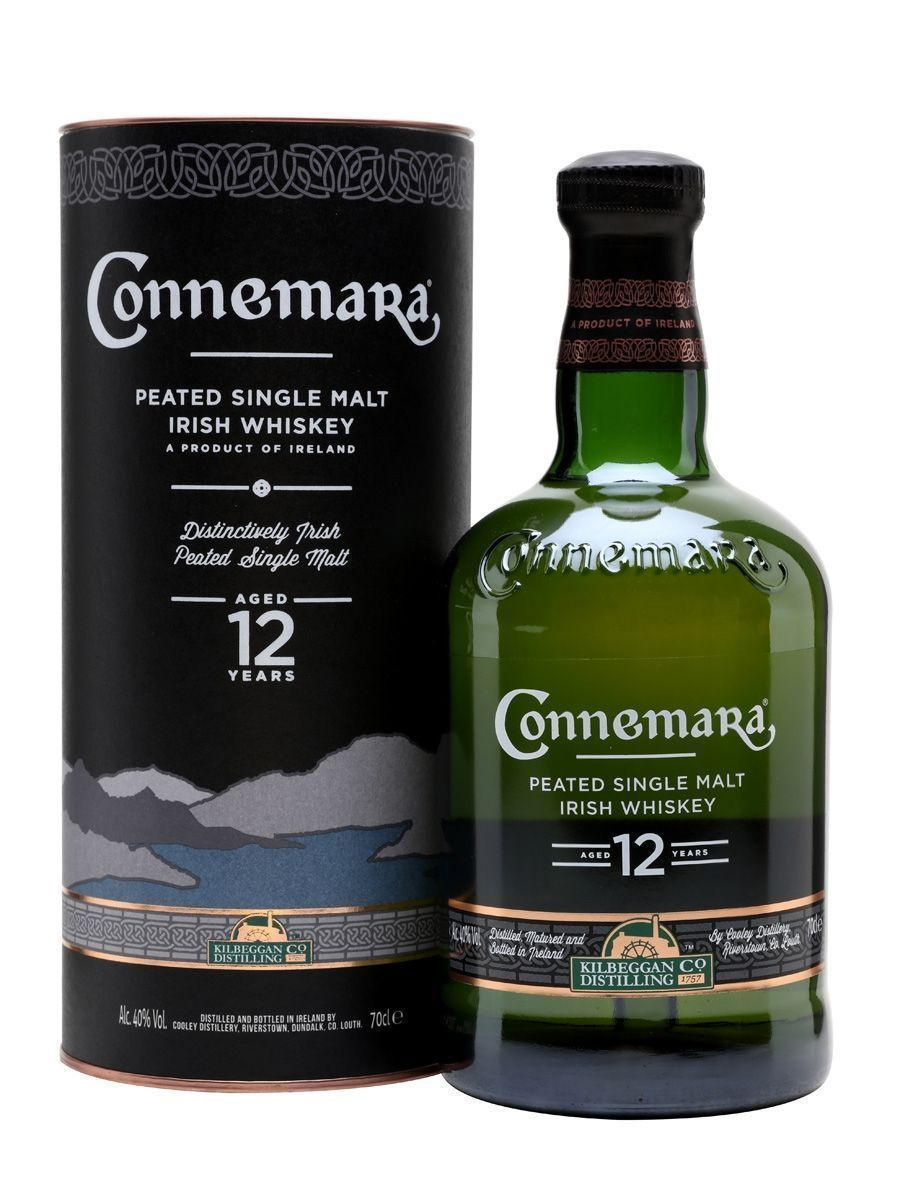Connemara #irishwhiskey Connemara 12 Years Old Peated Irish Whiskey 70cl / 40% Irish Single Malt Whiskey #irishwhiskey Connemara #irishwhiskey Connemara 12 Years Old Peated Irish Whiskey 70cl / 40% Irish Single Malt Whiskey #irishwhiskey Connemara #irishwhiskey Connemara 12 Years Old Peated Irish Whiskey 70cl / 40% Irish Single Malt Whiskey #irishwhiskey Connemara #irishwhiskey Connemara 12 Years Old Peated Irish Whiskey 70cl / 40% Irish Single Malt Whiskey #irishwhiskey Connemara #irishwhiskey #irishwhiskey