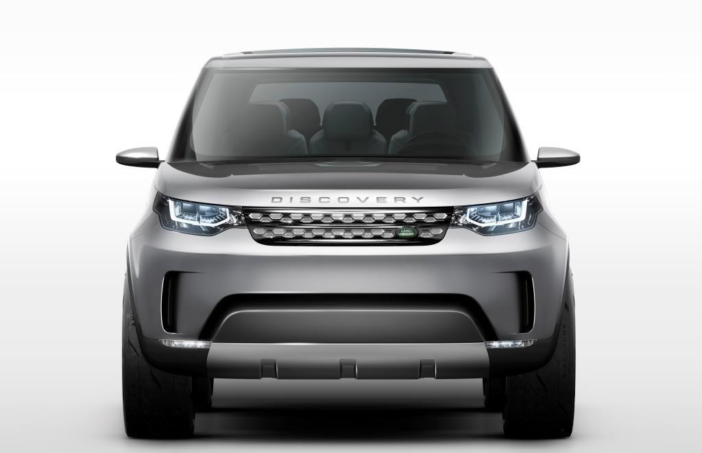 Pin By Land Rover Usa On Land Rover Concept Vehicles Land Rover Discovery Land Rover Discovery Sport Land Rover
