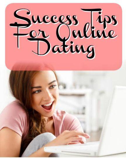 rich sugar mummy dating site