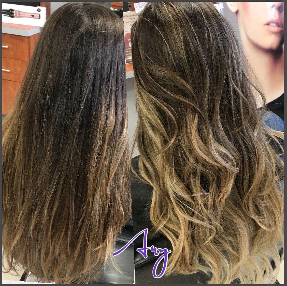 Wedding Hair, Miami, FL 33175 Salon HairSalon HairCare