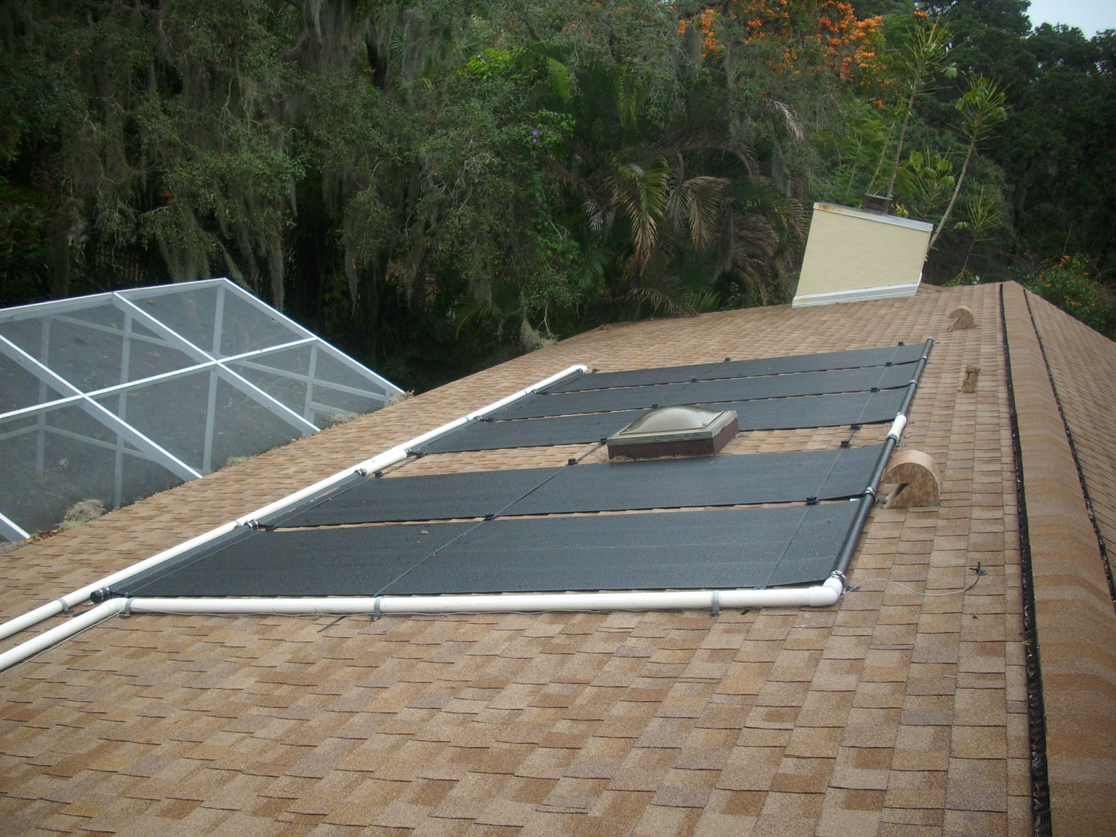 Vortex Solar Pool Heater Www Diysolarpoolheaterkits Com Solar Pool Heater Pool Heaters Solar Pool Heaters