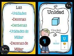 UDMUMDMME.pdf - OneDrive