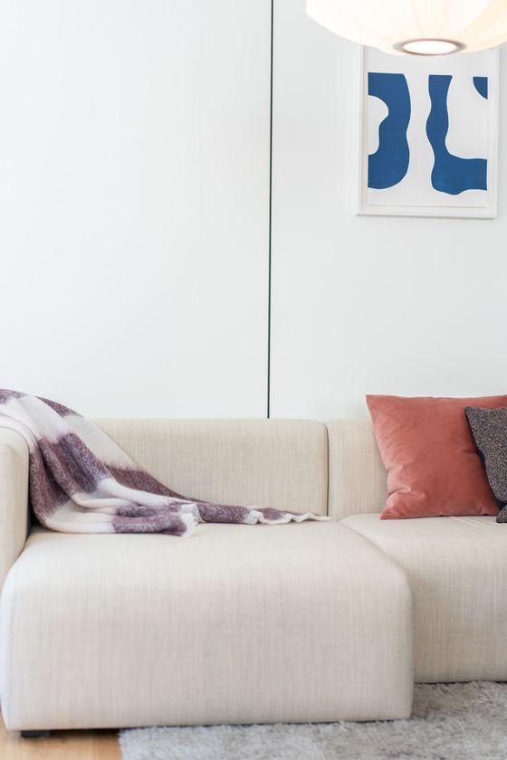 #interior #interiordesign #design #homedecor #home #decor #architecture #furniture #art #interiors #decoration #homedesign #inspiration #style #interiorstyling #instahome #livingroom #interieur #interiordecor #scandinaviandesign #danishdesign #hay #haydesign #mags #magssofa #bank #sofa