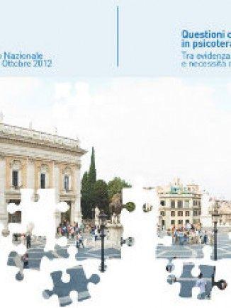 Il Coping Power Program nel contesto scolastico italiano: presentazione di un'esperienza