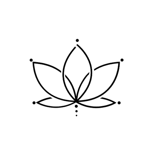 Bloomeen Tattoo - Semi-Permanent Tattoos by inkbox™