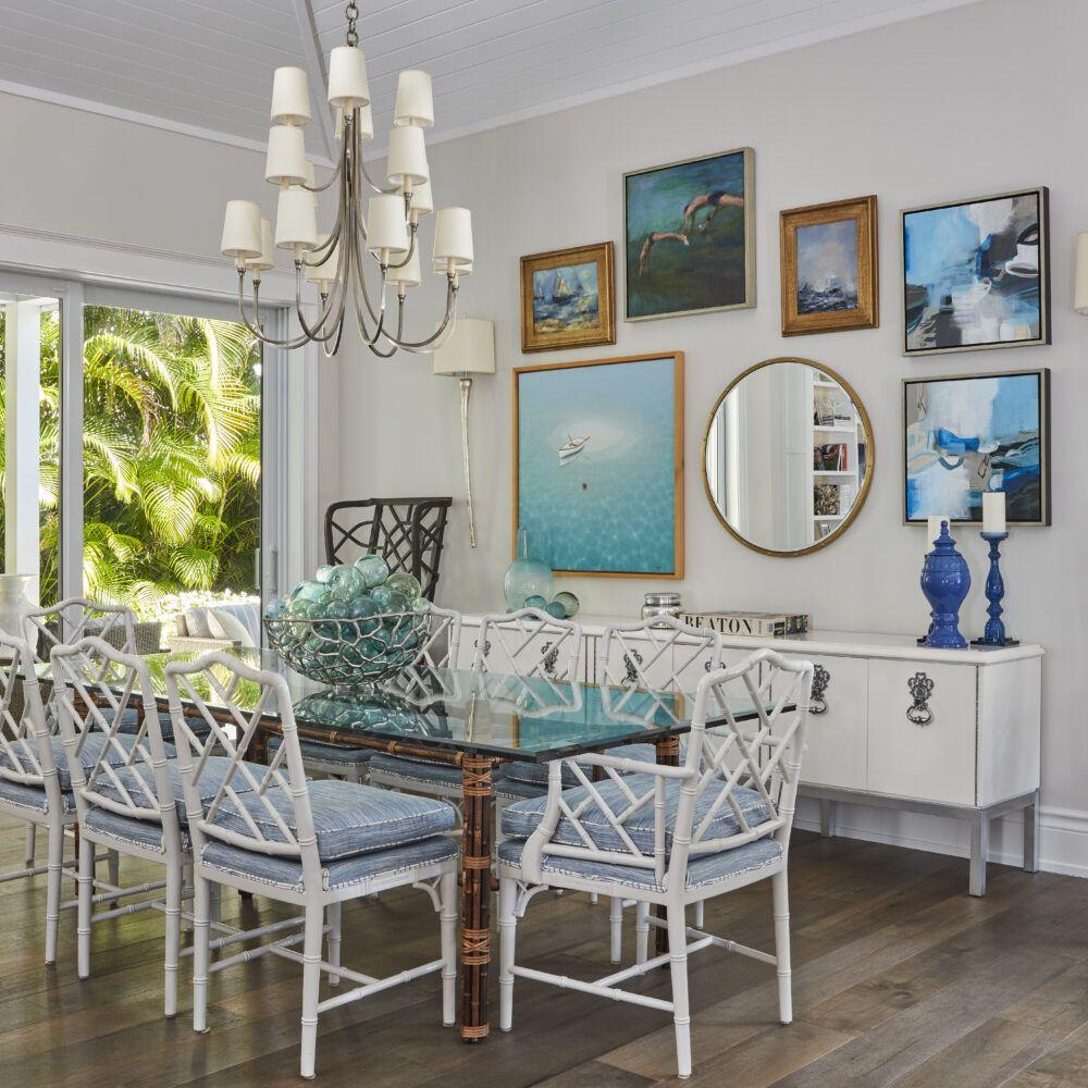 Custom Categories Coastal | Beach house interior, Home, Interior design  portfolio