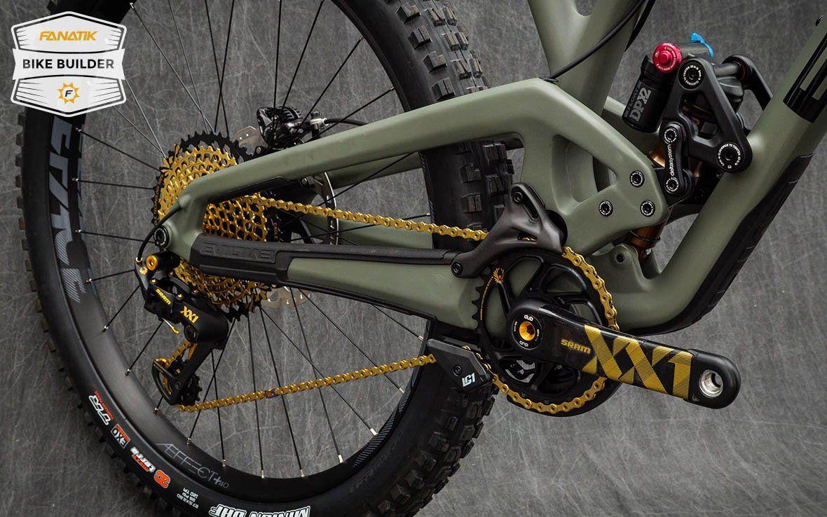 Pin On Mountain Bikes Etc