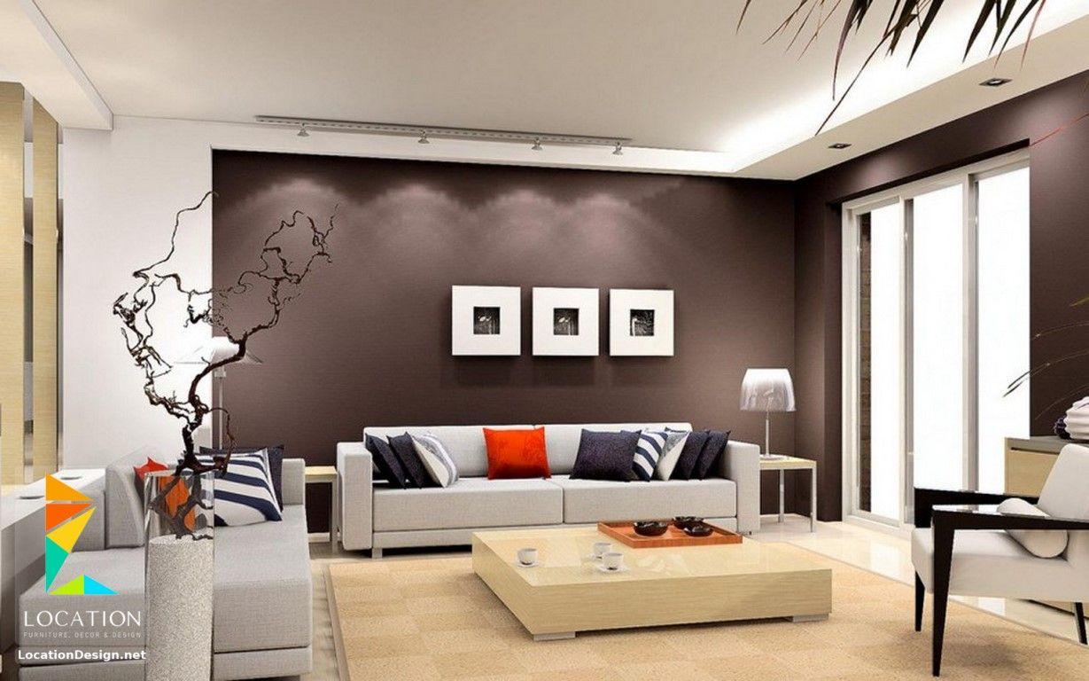 Pin von mahsan t auf living room | Pinterest