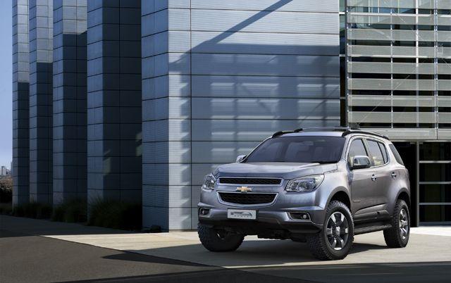 Pin On General Motors Usa