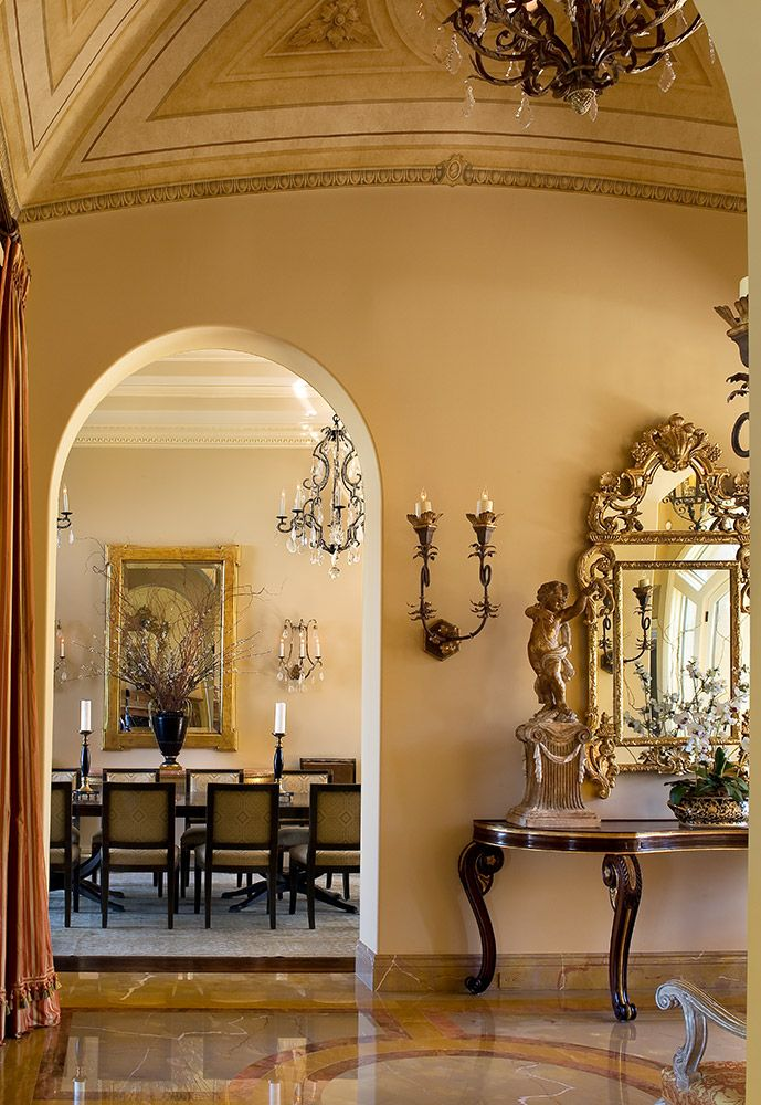 Glendora jennifer bevan interiors also home wishes pinterest rh