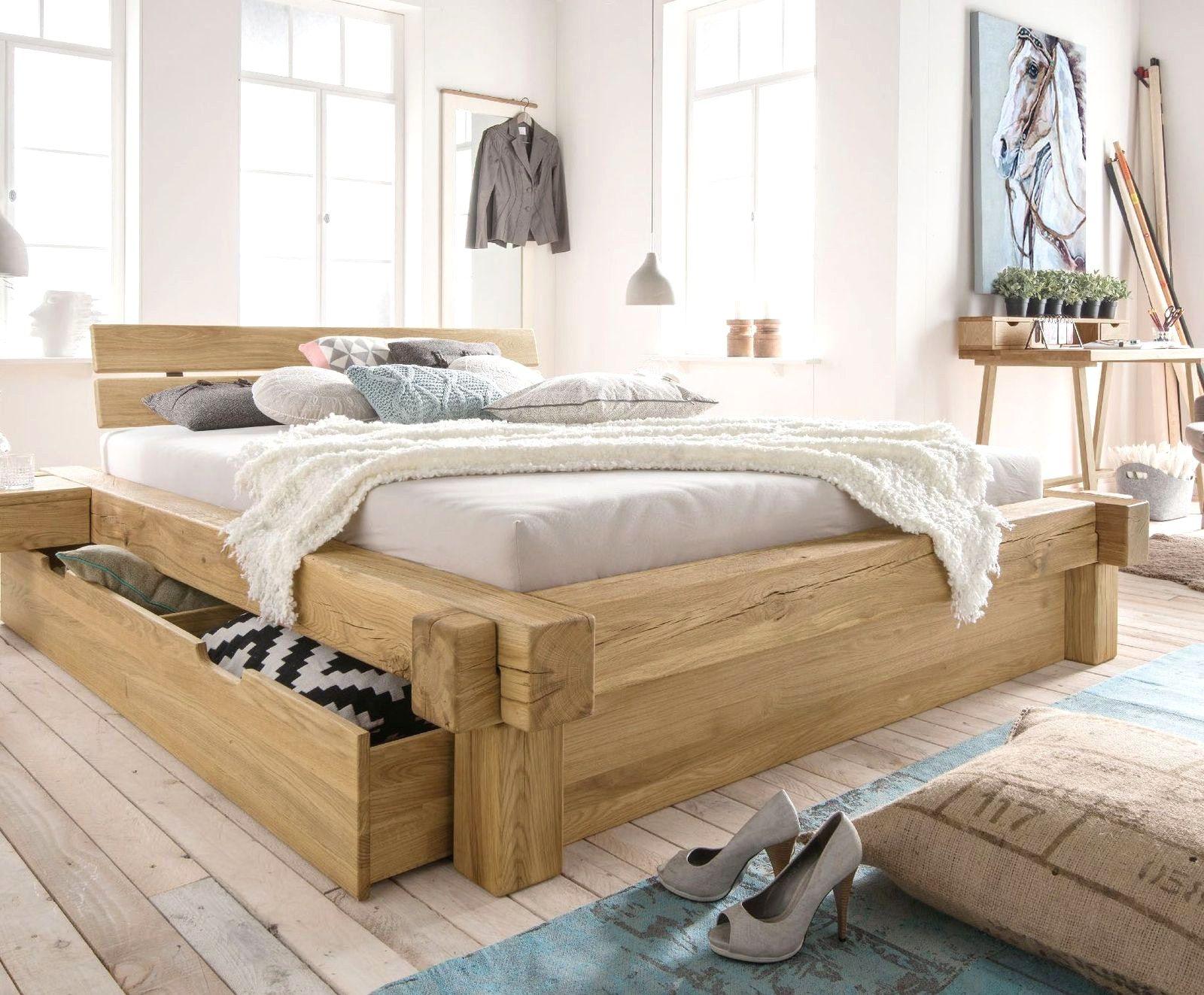 Wunderbare Inspiration Bett Erhöhen Und Spektakuläre Stabile Betten Erkennen So Das Selbst Stabilisieren Bed Living Room Arrangements Diy Toddler Bed