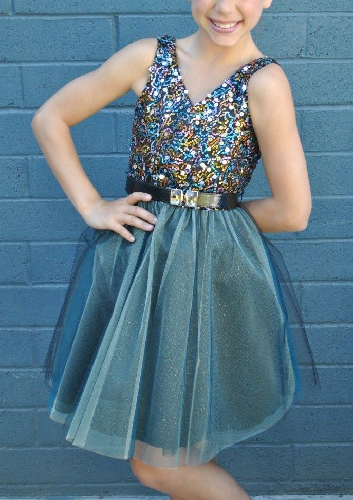 1000  images about Random dresses on Pinterest - Black party ...