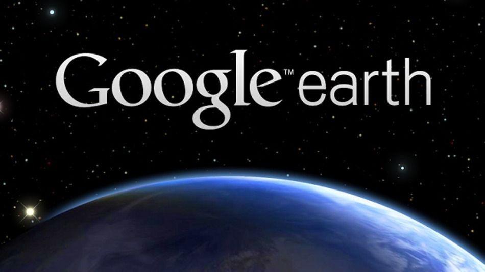 โปรแกรมส่องโลกได้ทั้งใบ #Google #Earth ไม่เชื่อก็ลองดาวน์โหลดไปส่องหลังคาบ้านตัวเองดูก็แล้วกันนะ  ดาวน์โหลดโปรแกรม Google Earth http://www.loadpai.com/download/google-earth-map