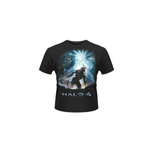 camiseta-halo-4.jpg