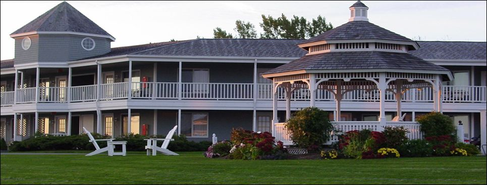 Maine Hotel Rates At Anchorage By The Sea Ogunquit Me