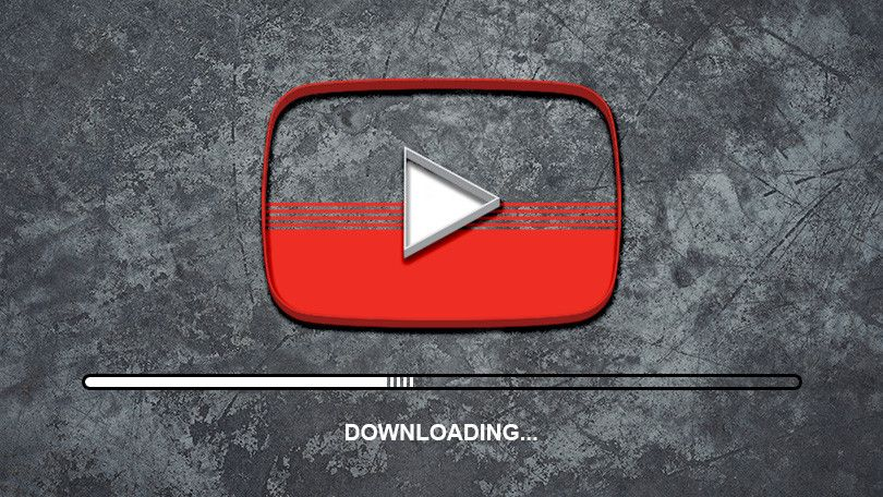 How to Download YouTube Videos Youtube, Video games for