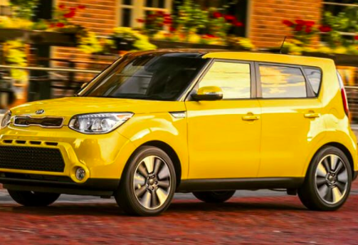 Happy Monday Tallahassee Today S Forecast Calls For Sunny Tallykia Kiasoul Kia Kia Soul Kia Motors America Kia