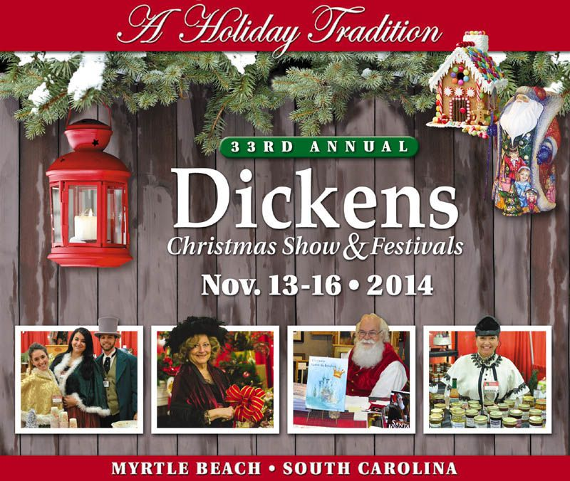 Dickens Christmas Show Myrtle Beach 2020 Dickens Christmas Show Myrtle Beach 2020 | Rhwtfg.newyearhappy.site