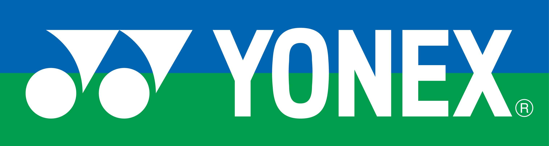 Badminton Racket Yonex Logos Badminton