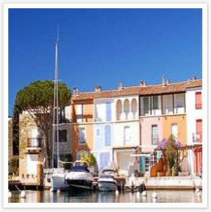 Boutemy Immobilier Port Grimaud Gravatar Profile Leasure Yet - Immobilier port grimaud