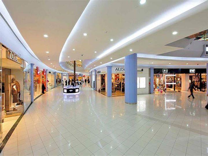 مراكز الدلتا تقترض 641 مليون جنيه لإقامة مول طنطا بالغربية القاهرة مصراوي قالت شركة مراكز الدلتا Architecture Presentation Basketball Court Architecture