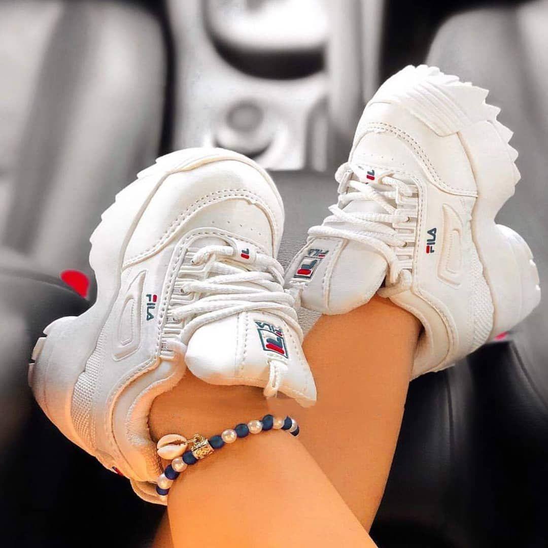 Cute baby shoes, Baby sneakers, Cute
