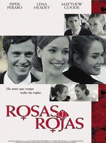 Rosas Rojas Mejores Peliculas De Amor Peliculas De Amor Peliculas De Comedia