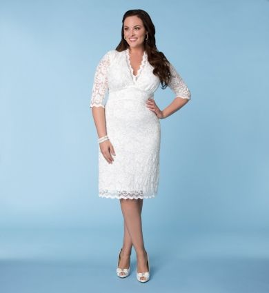 Luxe lace wedding dress sapato vestido e acessrios luxe lace wedding dress junglespirit Images