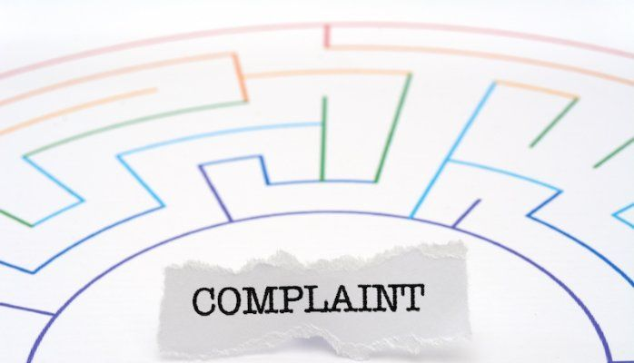 Consumers Are Taking Their Complaints to Social Media. Are You Responding?