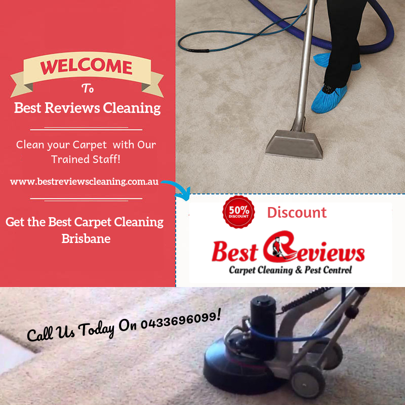 Pin By Best Reviews Carpet Cleaning A On Carpet Cleaning Brisbane How To Clean Carpet Best Carpet Cleaning Upholstery