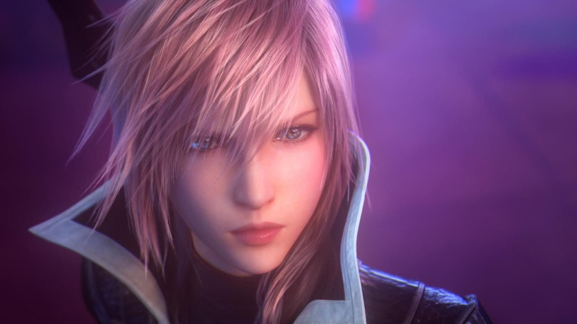 1920x1080 px images for desktop: lightning returns final fantasy
