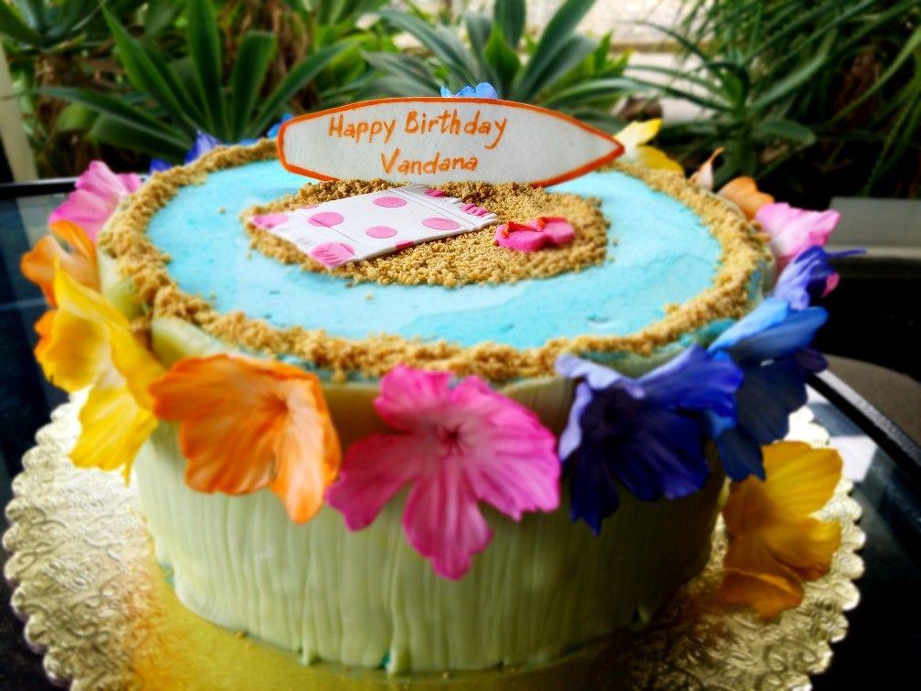 Pin by short n sweet bakery cafe on short n sweet bakery