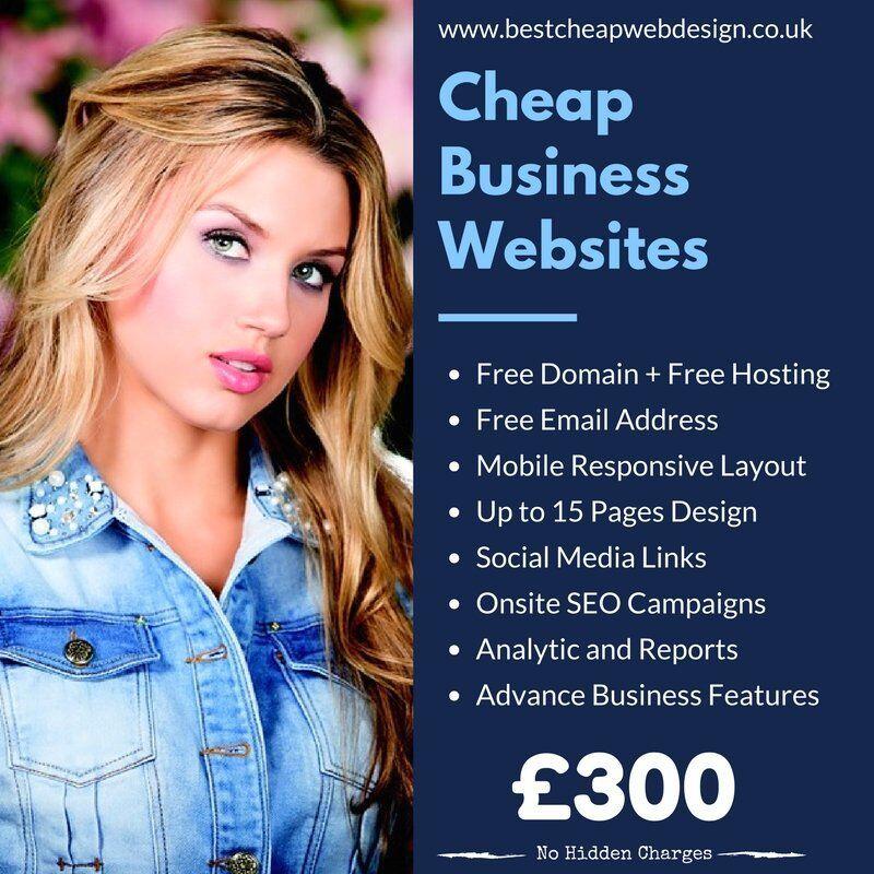 Cheap Website Designers Birmingham Best Cheap Web Design Https Www Yelp Co Uk Biz Best Cheap Web De Cheap Web Design Ecommerce Website Design Web Design Uk
