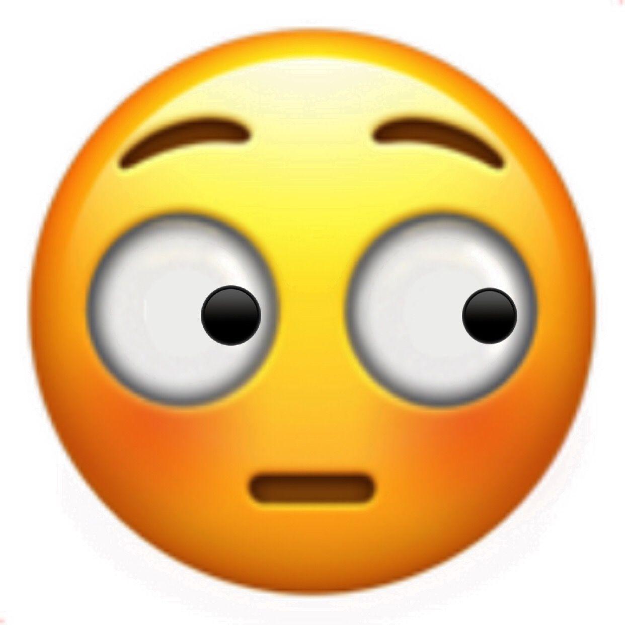 Also I L Ve J Min Emoji Meme Cute Emoji Wallpaper Emoji Wallpaper
