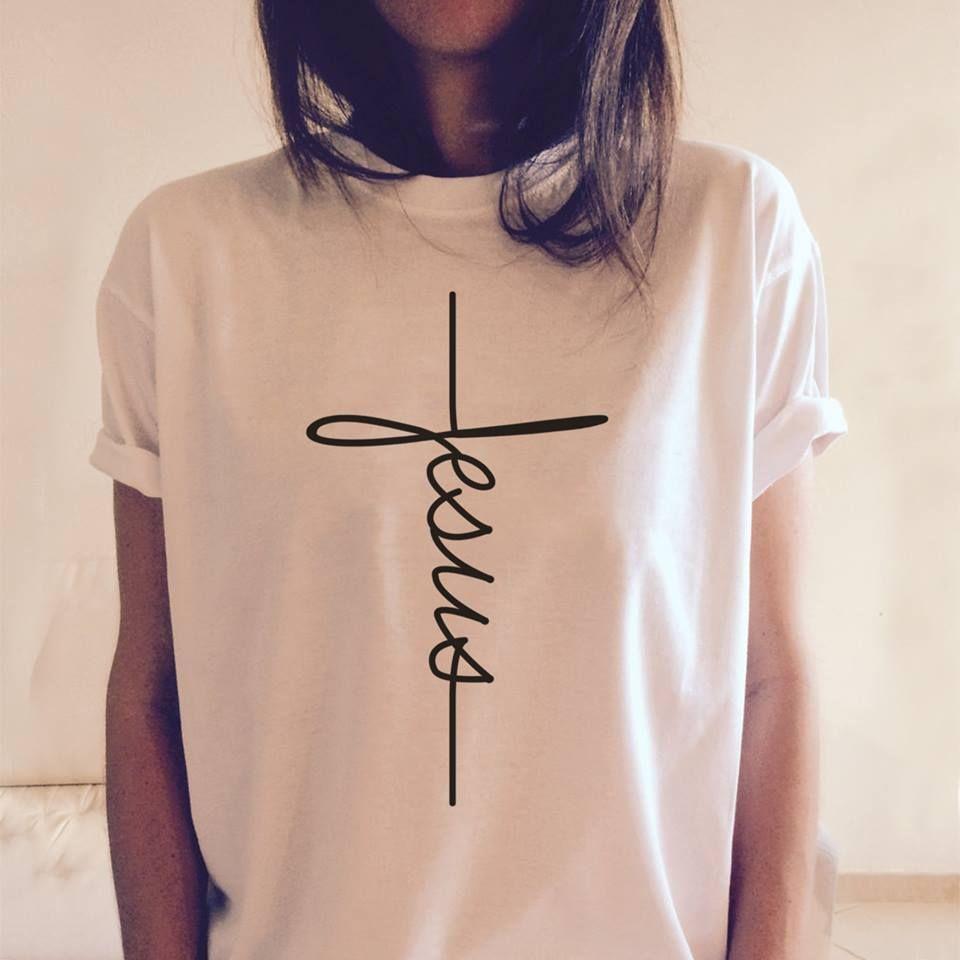 Jesus Vertical Symbol T Shirt Birthday 15 Pinterest Shirts Heart Printed Circuit Board Tshirts Unisex Triblend Tshirt