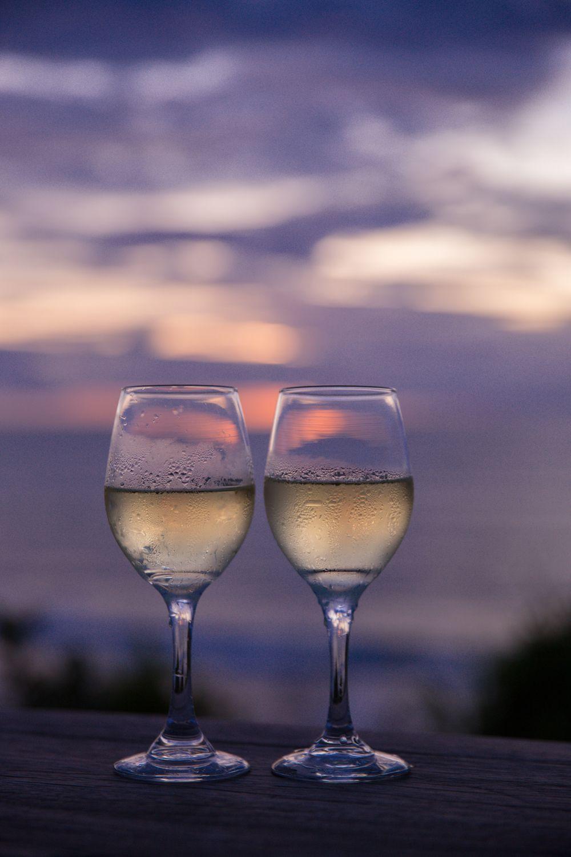 New Years Eve in Bali Bali, Romantic travel, Romance travel