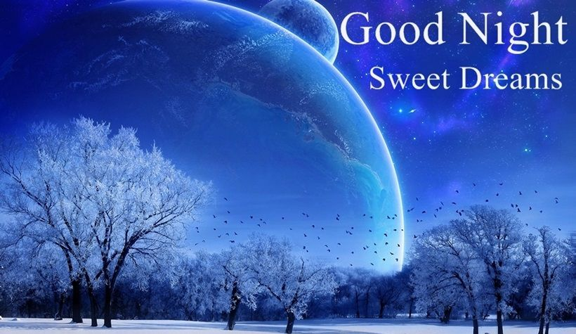 Best good nights images picture wallpaper photos for whatsapp free amazing good nights quotes wallpapers and images excellent good night quotes top night rates and sms are sweet message that can be shared along with your voltagebd Images