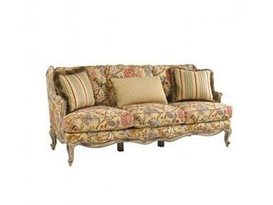 Shop For Fine Furniture Design And Mkt Sofa 3201 01 508 147 And Other Living Room Sofas At Goods Home Furnishings In North Car Fine Furniture Design Furniture