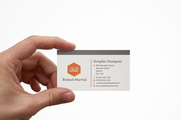 Order business cards online its never been easier to create custom order business cards online its never been easier to create custom business cards network colourmoves Gallery