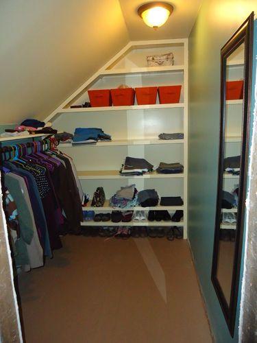 Diy Closet Organizer Closet Organization Diy Closet Organization Diy Closet