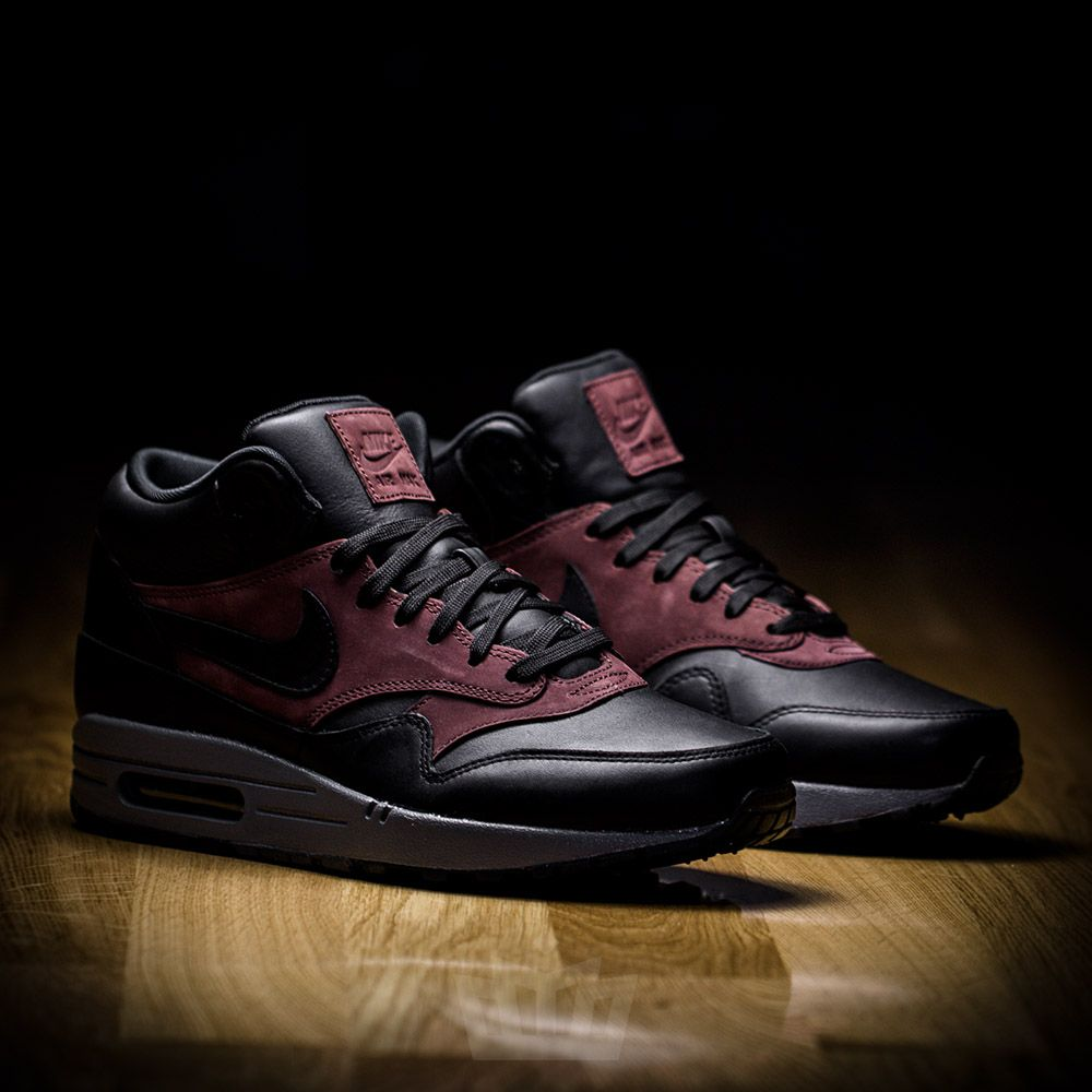 nike air max 1 mid dlx qs world