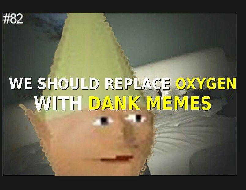 2dank5me Dank Meme Gnome Strikes Back Haha Fumney Joek Memes Oh