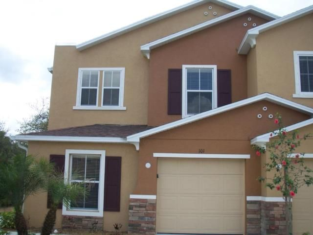 For Sale in North Fort Myers Florida $135,000. Find me on Facebook Real Estate Agent-Melissa Perrella.