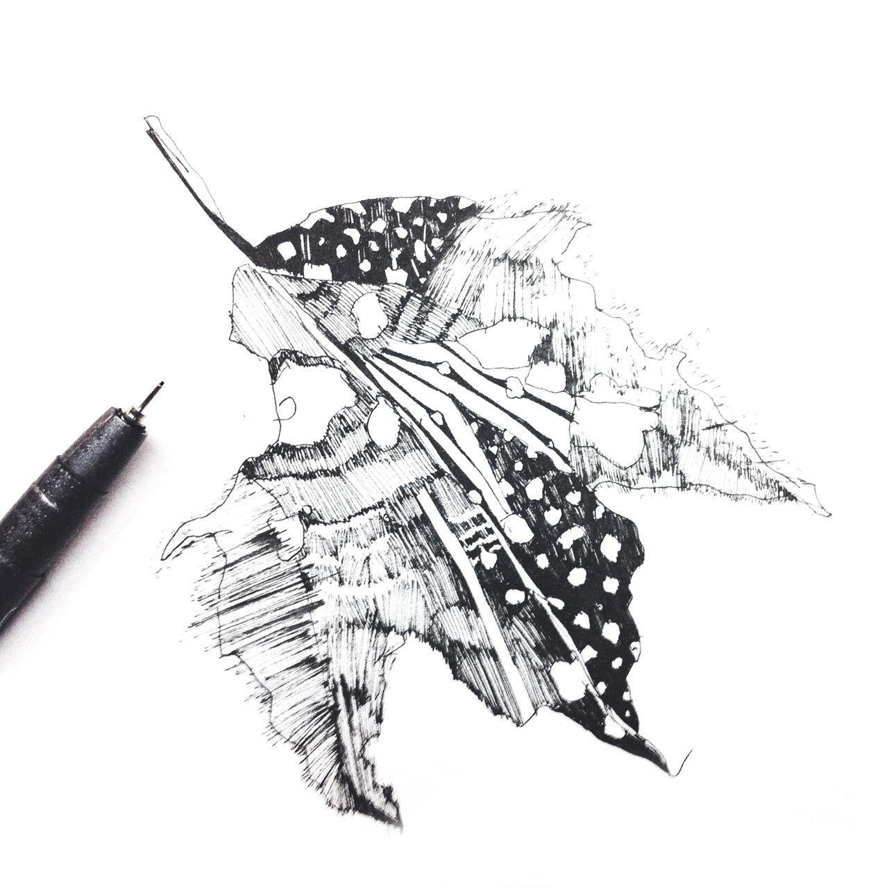 """lee schein's illustration """"Sketching in Chicago"""" http://www.leeschein.com/sketchbook/"""