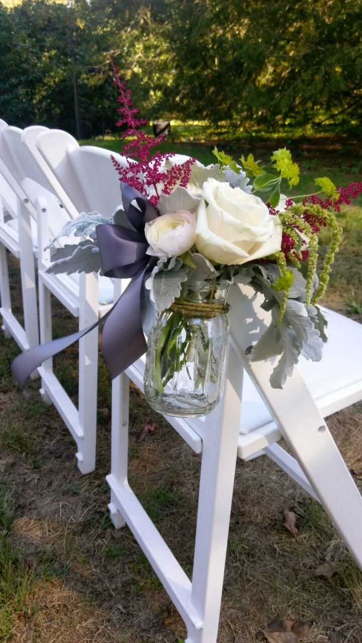 Pin by Honeybunches Floral Design on Aubrey October 2016 ...