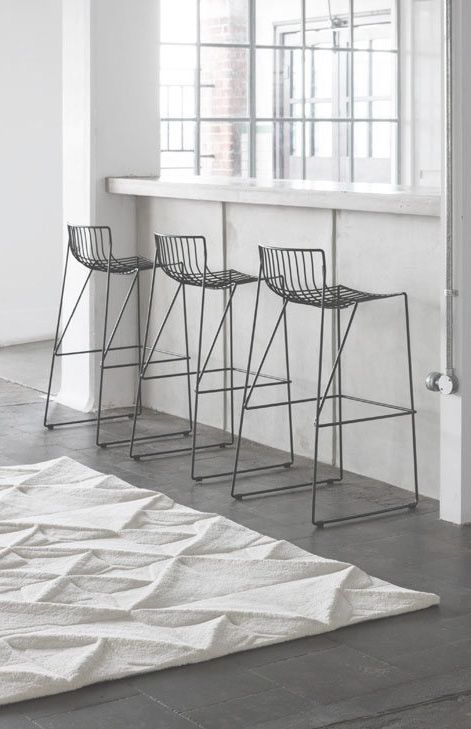 home decor k i t c h e n pinterest interiors stools and