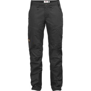 Photo of Fjallraven Abisko Lite Long Trekking Trouser – Men's